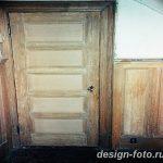 Фото Двери в интерьере квартиры 10.11.2018 №238 - Doors in the interior - design-foto.ru