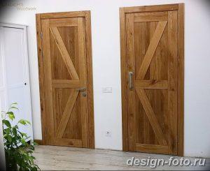 Фото Двери в интерьере квартиры 10.11.2018 №239 - Doors in the interior - design-foto.ru