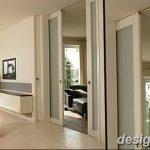 Фото Двери в интерьере квартиры 10.11.2018 №243 - Doors in the interior - design-foto.ru