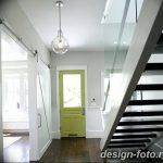 Фото Двери в интерьере квартиры 10.11.2018 №245 - Doors in the interior - design-foto.ru