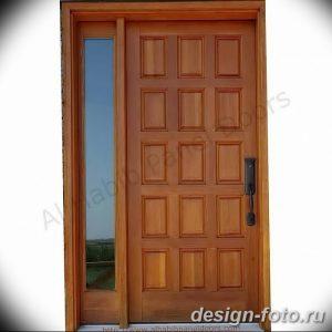 Фото Двери в интерьере квартиры 10.11.2018 №247 - Doors in the interior - design-foto.ru