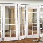 Фото Двери в интерьере квартиры 10.11.2018 №248 - Doors in the interior - design-foto.ru
