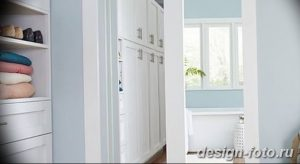 Фото Двери в интерьере квартиры 10.11.2018 №251 - Doors in the interior - design-foto.ru