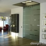 interior glass design, interior design, glass design