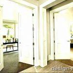 Фото Двери в интерьере квартиры 10.11.2018 №257 - Doors in the interior - design-foto.ru