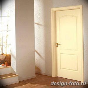 Фото Двери в интерьере квартиры 10.11.2018 №259 - Doors in the interior - design-foto.ru