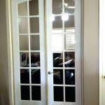 Фото Двери в интерьере квартиры 10.11.2018 №264 - Doors in the interior - design-foto.ru