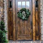 Фото Двери в интерьере квартиры 10.11.2018 №266 - Doors in the interior - design-foto.ru