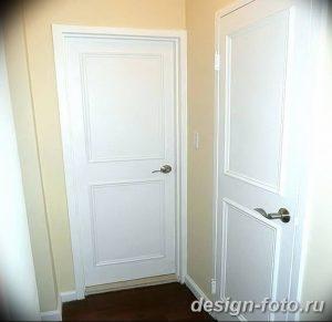 Фото Двери в интерьере квартиры 10.11.2018 №272 - Doors in the interior - design-foto.ru