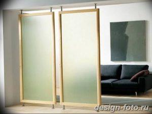 Фото Двери в интерьере квартиры 10.11.2018 №273 - Doors in the interior - design-foto.ru
