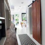 Фото Двери в интерьере квартиры 10.11.2018 №274 - Doors in the interior - design-foto.ru