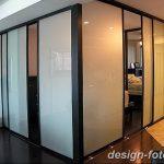 Фото Двери в интерьере квартиры 10.11.2018 №276 - Doors in the interior - design-foto.ru
