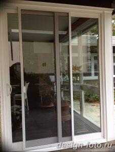 sliding french doors interior Elegant Sliding Screen Door For Ap