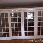 sliding french doors interior Unique Custom sliding Frech door r
