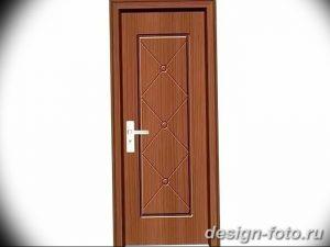 Фото Двери в интерьере квартиры 10.11.2018 №287 - Doors in the interior - design-foto.ru