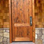 Фото Двери в интерьере квартиры 10.11.2018 №291 - Doors in the interior - design-foto.ru