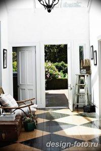 Фото Двери в интерьере квартиры 10.11.2018 №292 - Doors in the interior - design-foto.ru