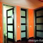 Фото Двери в интерьере квартиры 10.11.2018 №294 - Doors in the interior - design-foto.ru