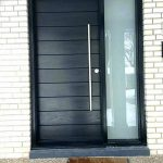 Фото Двери в интерьере квартиры 10.11.2018 №296 - Doors in the interior - design-foto.ru