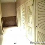 Фото Двери в интерьере квартиры 10.11.2018 №301 - Doors in the interior - design-foto.ru
