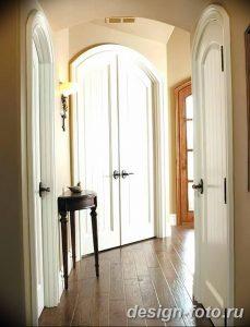 Фото Двери в интерьере квартиры 10.11.2018 №303 - Doors in the interior - design-foto.ru