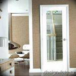 Фото Двери в интерьере квартиры 10.11.2018 №304 - Doors in the interior - design-foto.ru
