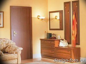 Фото Двери в интерьере квартиры 10.11.2018 №310 - Doors in the interior - design-foto.ru