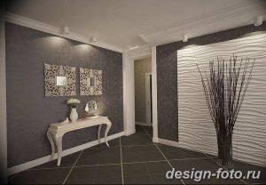 Фото Двери в интерьере квартиры 10.11.2018 №315 - Doors in the interior - design-foto.ru