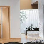 Фото Двери в интерьере квартиры 10.11.2018 №318 - Doors in the interior - design-foto.ru