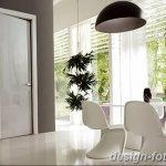 Фото Двери в интерьере квартиры 10.11.2018 №320 - Doors in the interior - design-foto.ru