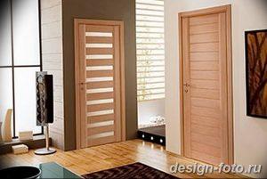 Фото Двери в интерьере квартиры 10.11.2018 №322 - Doors in the interior - design-foto.ru