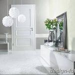 Фото Двери в интерьере квартиры 10.11.2018 №324 - Doors in the interior - design-foto.ru