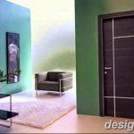 Фото Двери в интерьере квартиры 10.11.2018 №325 - Doors in the interior - design-foto.ru