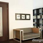 Фото Двери в интерьере квартиры 10.11.2018 №326 - Doors in the interior - design-foto.ru