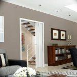 Фото Двери в интерьере квартиры 10.11.2018 №328 - Doors in the interior - design-foto.ru