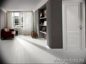 Фото Двери в интерьере квартиры 10.11.2018 №329 - Doors in the interior - design-foto.ru