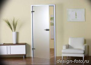 Фото Двери в интерьере квартиры 10.11.2018 №330 - Doors in the interior - design-foto.ru
