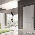 Фото Двери в интерьере квартиры 10.11.2018 №332 - Doors in the interior - design-foto.ru