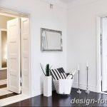 Фото Двери в интерьере квартиры 10.11.2018 №333 - Doors in the interior - design-foto.ru