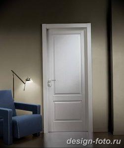 Фото Двери в интерьере квартиры 10.11.2018 №334 - Doors in the interior - design-foto.ru