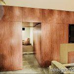 Фото Двери в интерьере квартиры 10.11.2018 №336 - Doors in the interior - design-foto.ru