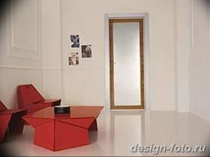 Фото Двери в интерьере квартиры 10.11.2018 №337 - Doors in the interior - design-foto.ru