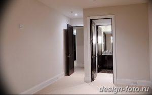 Фото Двери в интерьере квартиры 10.11.2018 №339 - Doors in the interior - design-foto.ru