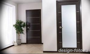 Фото Двери в интерьере квартиры 10.11.2018 №340 - Doors in the interior - design-foto.ru