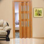 Фото Двери в интерьере квартиры 10.11.2018 №342 - Doors in the interior - design-foto.ru