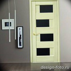 Фото Двери в интерьере квартиры 10.11.2018 №345 - Doors in the interior - design-foto.ru