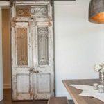 Фото Двери в интерьере квартиры 10.11.2018 №349 - Doors in the interior - design-foto.ru