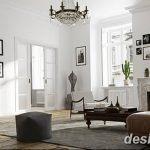 Фото Двери в интерьере квартиры 10.11.2018 №351 - Doors in the interior - design-foto.ru