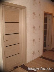 Фото Двери в интерьере квартиры 10.11.2018 №353 - Doors in the interior - design-foto.ru