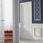 Фото Двери в интерьере квартиры 10.11.2018 №354 - Doors in the interior - design-foto.ru